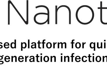Nanotis, a UTokyo-affiliated startup,  is raising funds in the pre-series A funding round to accelerate the development of next-generation infection testing devices